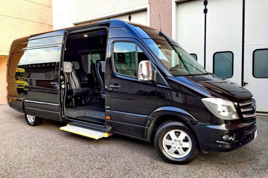 Mercedes-Sprinter-extra-long-8-pax-VIP_res_1-1200x800