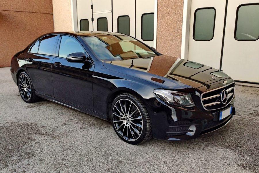 Mercedes-classe-E-W113AMG_res_1-1200x800